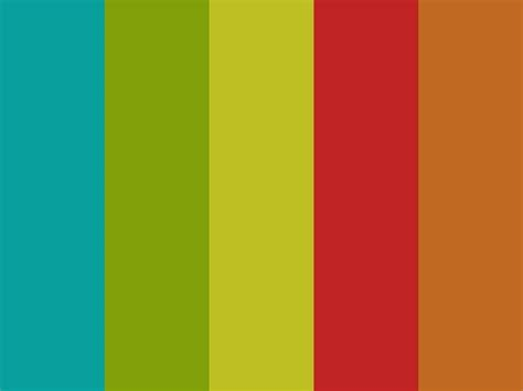 quot mexican cantina quot color palette mexican cantina mexicans colour schemes and