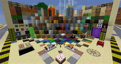 minecraft faithful texture pack 1 7 9 ragecraft faithful texture pack 64x for minecraft 1 10 2 1