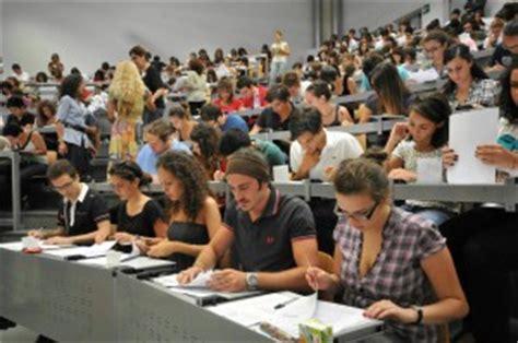 scienze motorie pavia test ammissione universit 224 via ai test 6000 in gara a medicina firenze