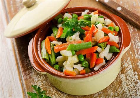 como cocinar vegetales 10 tips para cocinar las verduras maximizando sus nutrientes
