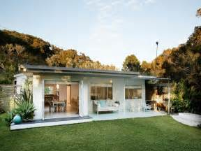 ordinary House Plans With Two Kitchens #1: small-beach-cottages-cute-small-beach-house-lrg-59d54c81dc086451.jpg