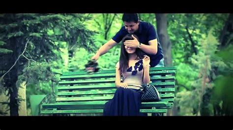 uzbek kinotv vohid abdulhakim yomgir yangi uzbek kino 2014 youtube