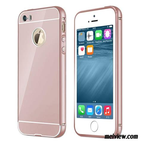 î Iphone Moins Cher by Coque Iphone 5 S Pas Cher