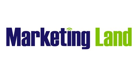 marketing land digital marketing martech news tactics online marketing conferences 2017 2018 autos post