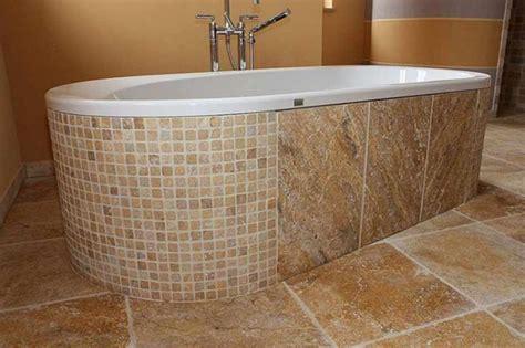 kleine badezimmerboden fliese ideen mosaik fliesen fur badezimmerboden innenr 228 ume und m 246 bel