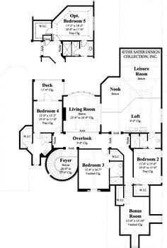 british colonial house plans my very own beauty the beast castle 2 story library all house plans designs