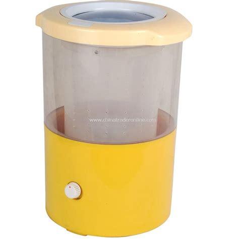 Mini Clothes Dryer Wholesale 1 5kg Mini Portable Spin Clothes Dryer Buy