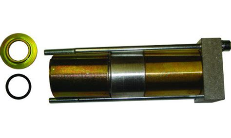 cylinder section air cylinder for valve section rdk truck sales