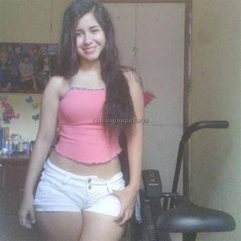 imagenes variadas bien bonitas camila 20 a 241 itos vivo en bogota chicos por whatsapp