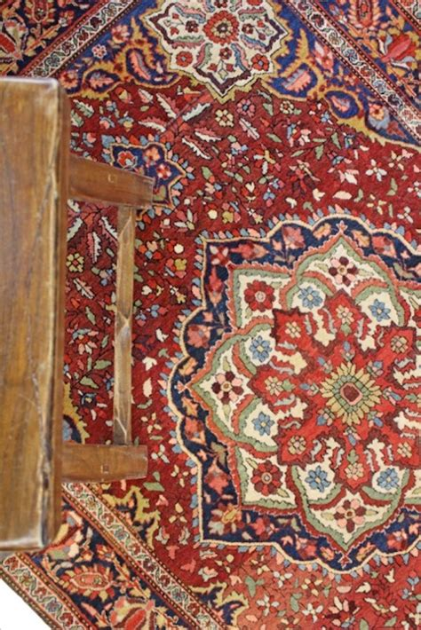 The Rug Department by History At Your Maine Homes