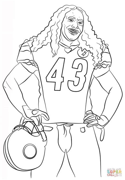 Tom Brady Coloring Pages Printable Az Coloring Pages Tom Brady Coloring