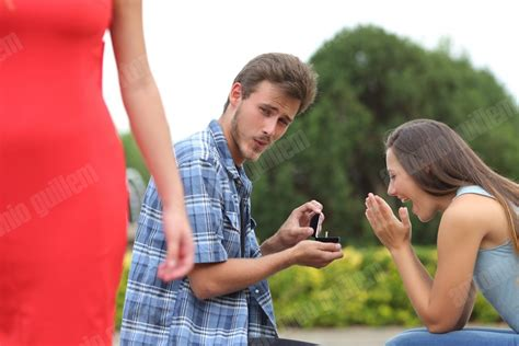 Stock Photo Girl Meme - now we know why this man became disloyal and distracted