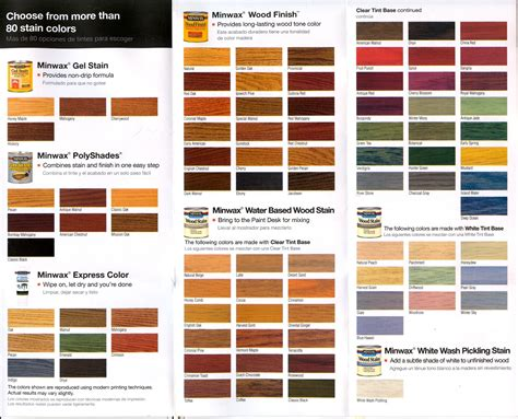 interior wood stain colors home depot marvelous design interior wood stain colors home depot