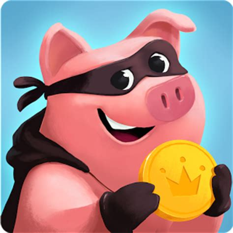 Coin Master   Android Apps on Google Play