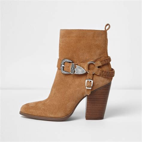 8 Gorgeous Pairs Of Shoes by Seven Pairs Of Gorgeous Boots Because It S Fecking