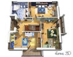 Interior Room Ideas - kasjopea projekty dom 243 w forme 3d forme 3d pinterest 3d