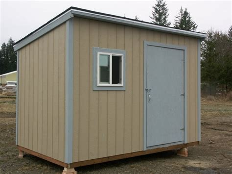 Mobile Shed by Portable Shed Insulated Lightweight High Strength Non
