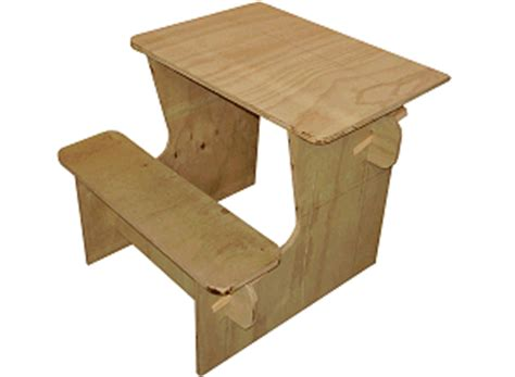 how to build a child s desk pdf plans free wood project plans for kids download arcade