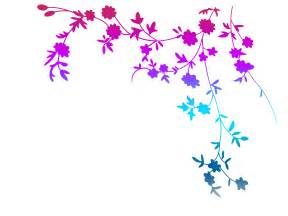 design of flower clipart best