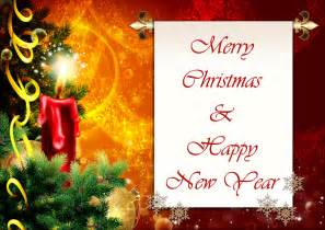 New year cards merry christmas happy new year jpg