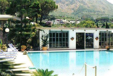i giardini di poseidon ischia hotel hotel forio ischia vicino alla spiaggia di citara e ai