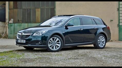buick opel wagon 2018 buick regal wagon price