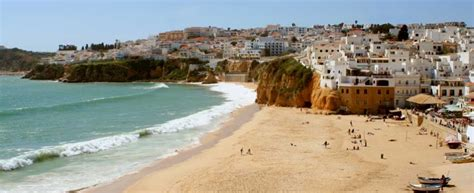 wie findet ein haus zum kaufen haus in portugal kaufen h 228 user villen zum kauf in portugal