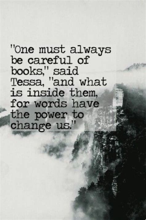 Tid Quotes true tid quote wise words infernal