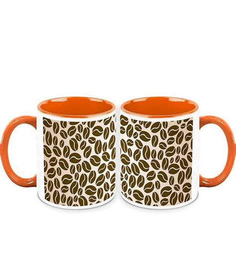 amazing coffee mugs homesogood amazing coffee beans ceramic coffee mug 2 mugs