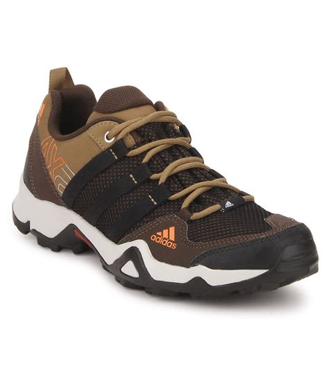 adidas brown running shoes buy adidas brown running shoes at best prices in india on