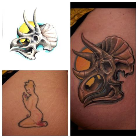 tattoo nightmares season 4 35 best nightmares images on