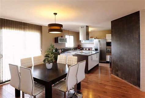 casa de co decoracion ideas para decoracion de interiores de casas