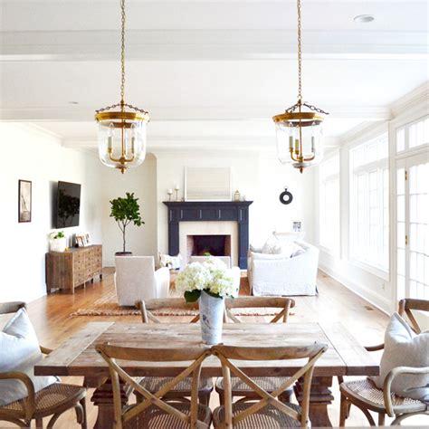 interior design ideas for farmhouses beautiful homes of instagram home bunch interior design