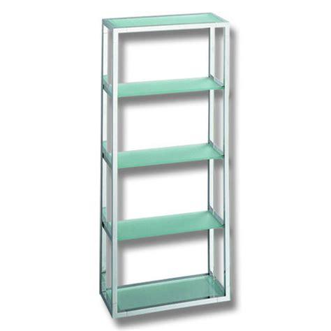 Ikea Regal Für Badezimmer by Badregal 15 Tief Bestseller Shop F 252 R M 246 Bel Und Einrichtungen