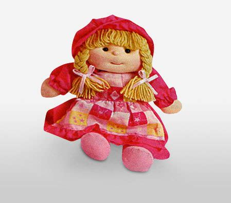 rag doll price small rag doll by coralyn to philippines flora2000