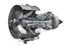 Rolls Royce Trent Xwb Engines Recent News And Announcements Archived News Esterline