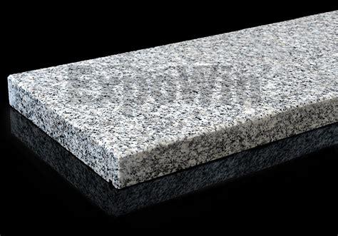 granit fensterbank 30 cm fensterb 228 nke aus granit st 30mm neuheit