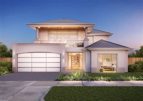 Luxury Home Builders Perth Custom Home Builders Prima Luxury Home Builder Perth