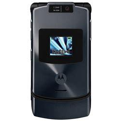 Hp Motorola Razr V3xx how to unlock motorola razr v3xx cellphoneunlock net
