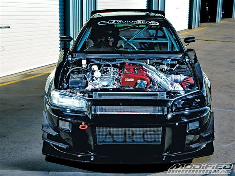 nissan skyline r34 modified nissan skyline r34 modified