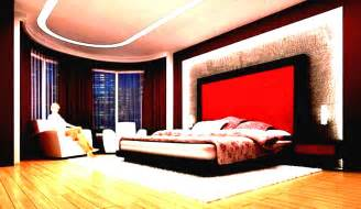 bedroom paint colors 2017 bedroom romantic colors for master bedrooms foyer pictures