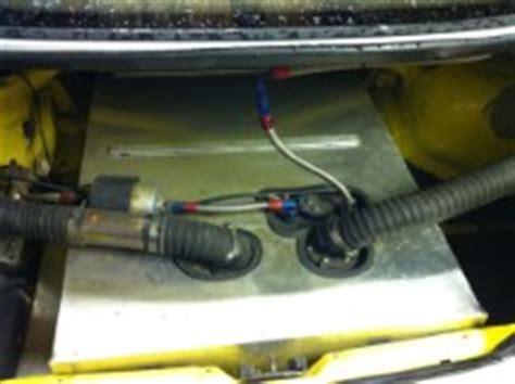 bmw e36 race car wiring e36 engine harness diagram