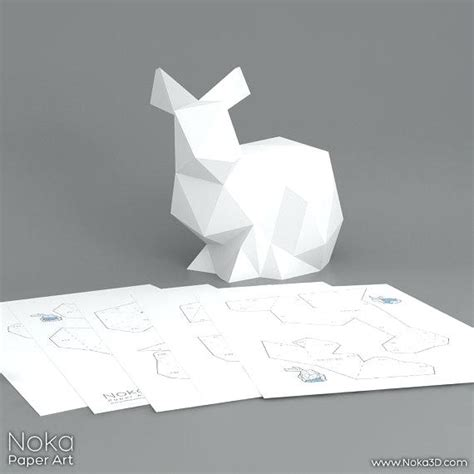 printable paper airplane crafts 3d papercraft templates instavite me