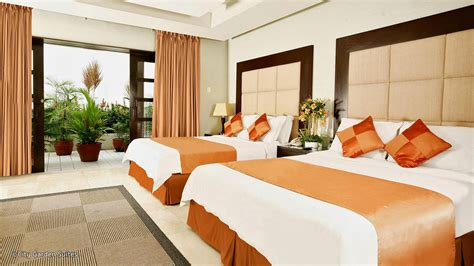 Philippines Finder 10 Best Cheap Hotels In The Philippines 10 Best Hotels For Less Than Us 50