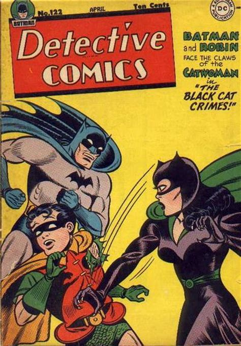 most valuable dc comics each every year 1935 key issues