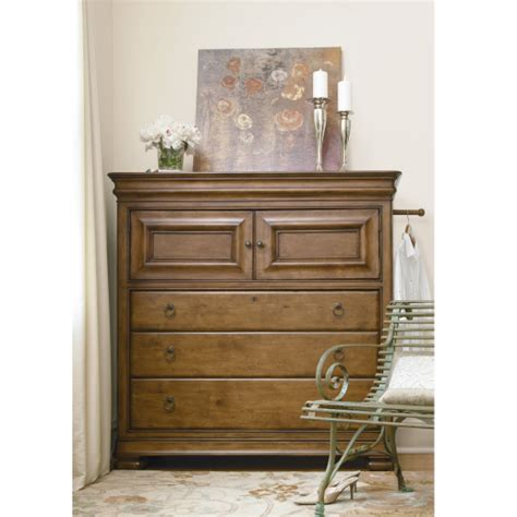 Kyser Furniture Montgomery Al by New Lou Dressing Chest Kyser Furnishings A