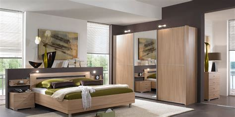 Miami sliding door wardrobes sliderobes amp furniture fitted mirrored furniture for modern living