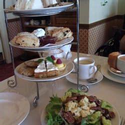 benicia tea room camellia tea room koffie en thee yelp