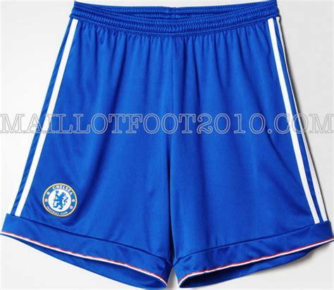 Samsung On 7 2016 Chelsea Fc chelsea les maillot de foot 2015 2016