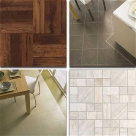 types of bathroom flooring bathroom flooring options